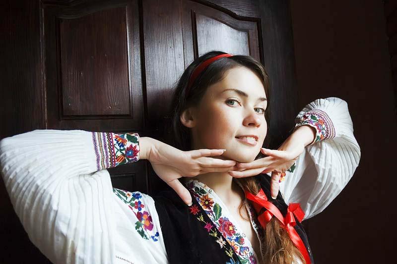 Славское - горнолыжный курорт, фотоальбом: http://www.slavsko-maxim.com/darya-gaydash.html